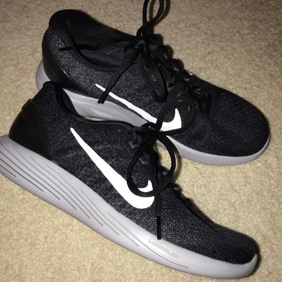 materasso tenuta motivo  Nike Shoes | Nike Lunarlon Running Shoes | Poshmark